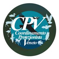 Coordinamento Protezionista Veneto